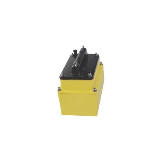 Transductor Interior Simrad Lowrance M260