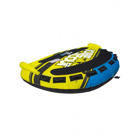 Jobe Scout 5P Hinchable Arrastrable