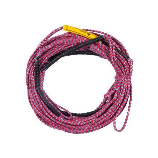 Línea Wakeboard Jobe Spertra Rope