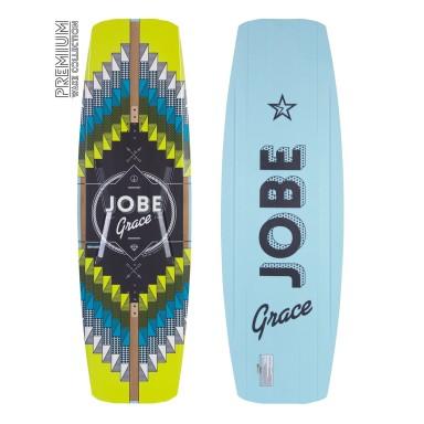 Jobe Grace Tabla Wakeboard