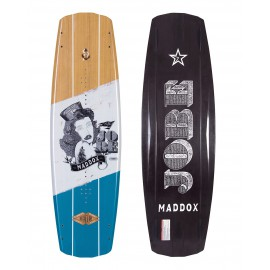 Wakeboard Jobe Maddox