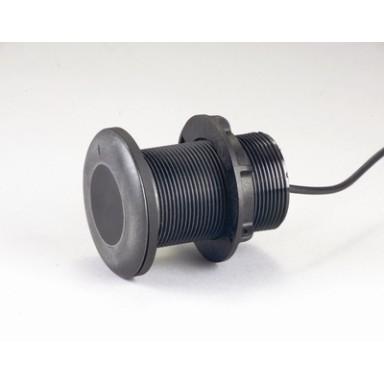 Transductor Pasacascos Humminbird Xfm-9-20