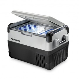 Nevera Dometic CFX 50W con Compresor