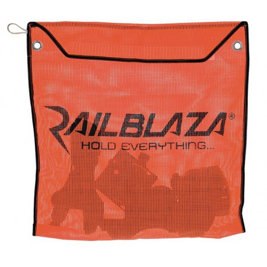 Bolsa Almacenaje Accesorios Railblaza