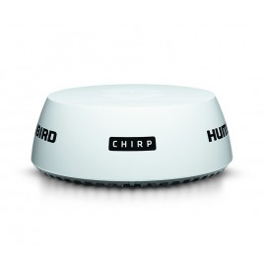 Humminbird HB 2124 Antena Radar