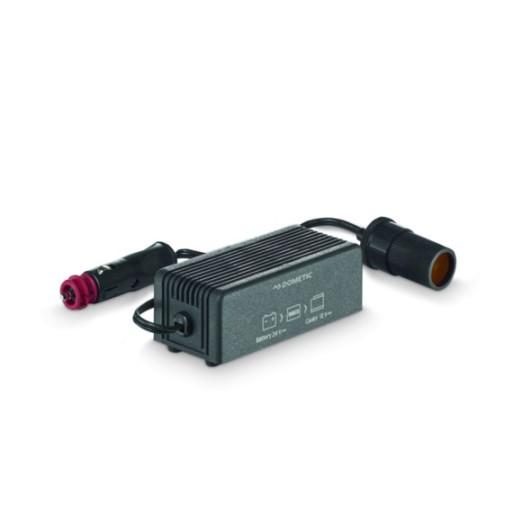 Transformador Waeco CoolPower 804 K