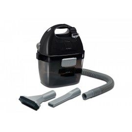 Aspirador Dometic PowerVac PV100