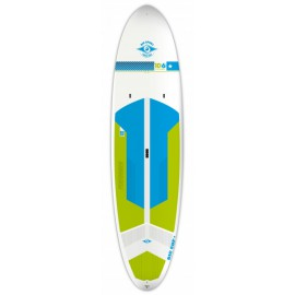 BIC Performer ACE-TEC WIND 10'6""
