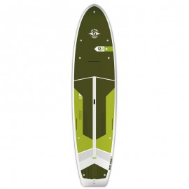 BIC Cross ACE-TEC Fish 12'0""