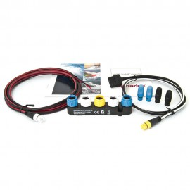 Kit Conversor Seatalk 1 A Seatalk Ng Raymarine