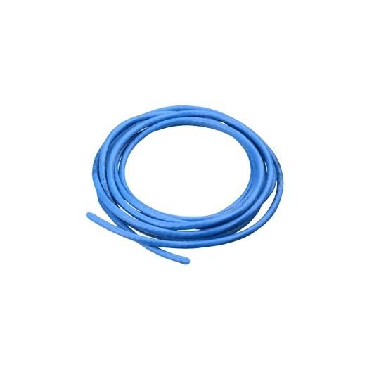 Cable Control Luces DMX OceanLed