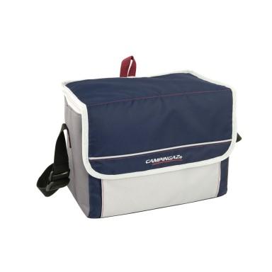 Nevera Campingaz Fold'N Cool 10L