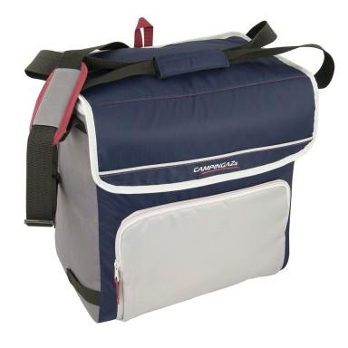 Nevera Campingaz Fold'N Cool 30L