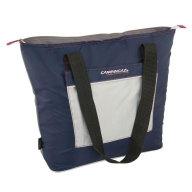 Bolsa Nevera Campingaz Fold'N Cool 13L