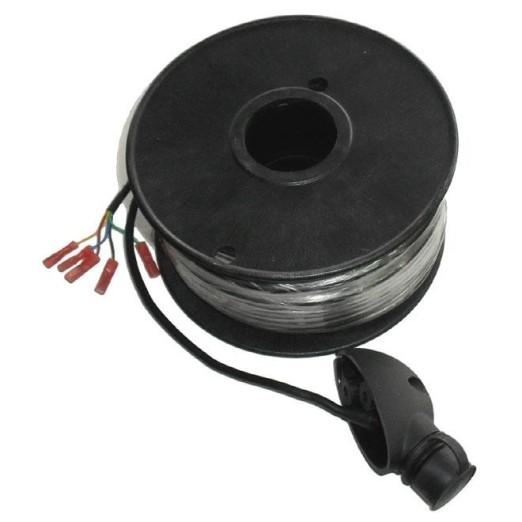 Cable Para Equipo De Viento Raymarine St60+