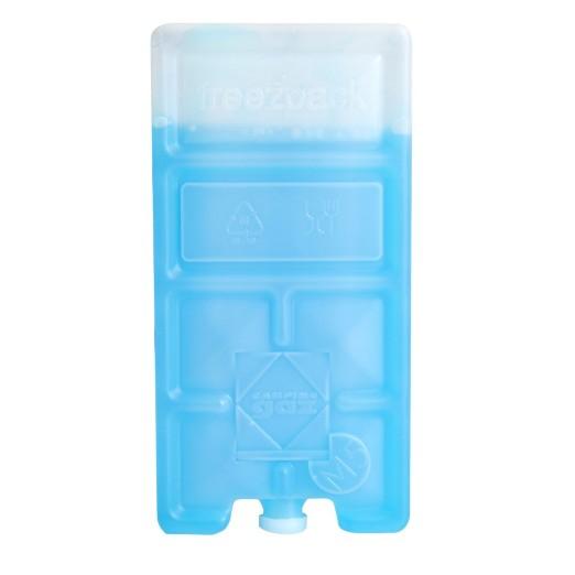 Acumulador Frío Campingaz Freez Pack