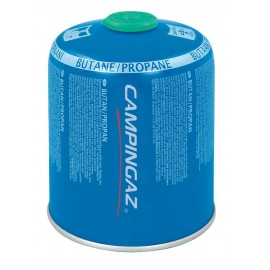 Cartucho de Gas Campingaz CV 470