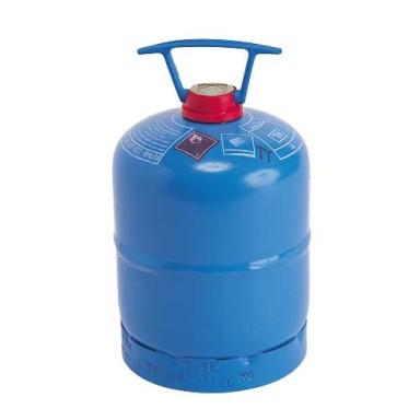 Botella de Gas 901 Campingaz Recargable