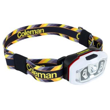 Linterna Frontal Coleman CHT 100