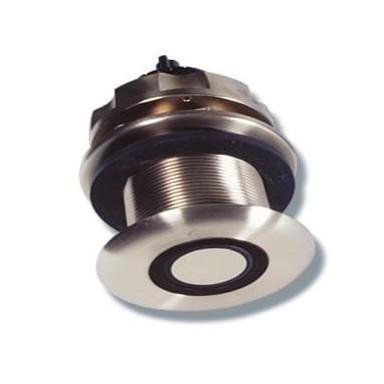 Triducer B17 Pas.Bronce Raymarine