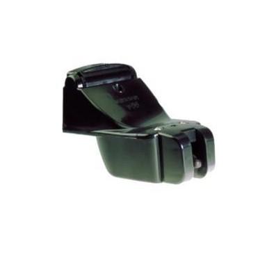 Triducer P66Tm Popa Raymarine