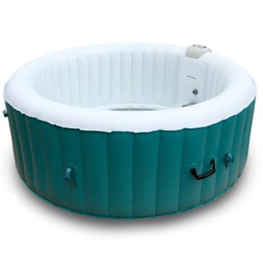 Jacuzzi Hinchable Aquaparx AP800SPA