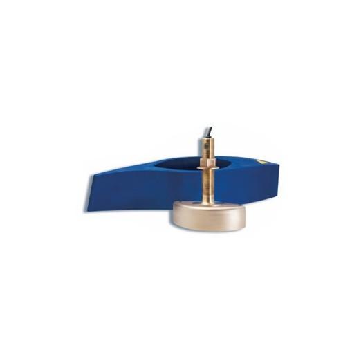Transductor Airmar XSonic B258 Simrad