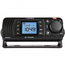 Radio Bluetooth GME GR300BT