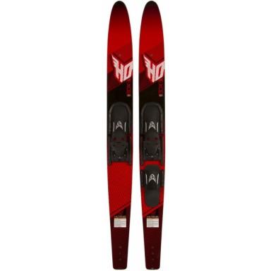 HO Excel Esquís Acuáticos