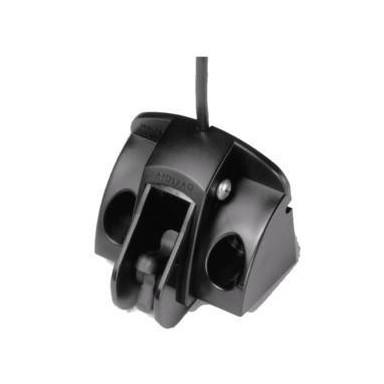 Transductor Corredera St69 Popa Raymarine
