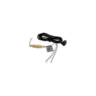 Cable De Alimentacion Y Salida Datos