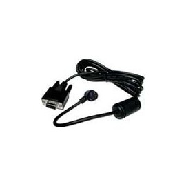Cable De Pc Garmin