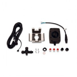 Kit Adaptador De Transductor Nmea 2000 Garmin