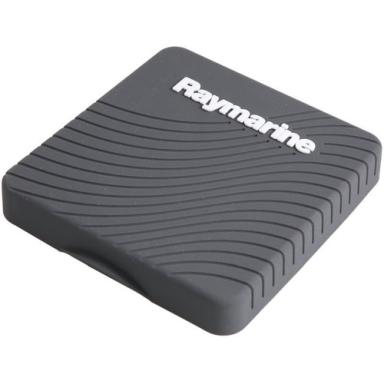 Tapa Protectora Raymarine i50, i60, i70, p70