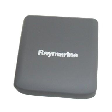 Tapa Protectora Raymarine ST60+ y ST6002 Plus