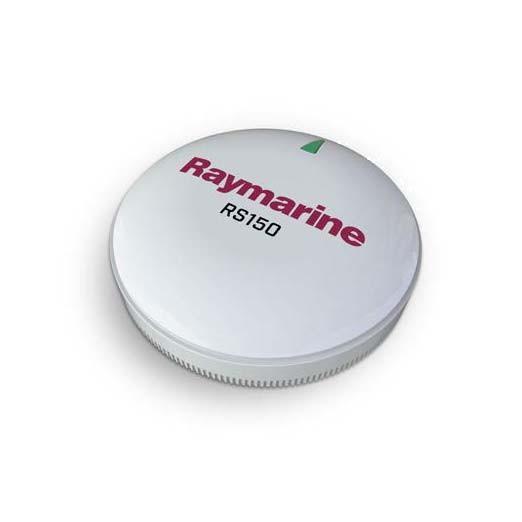 Antena Gps Raymarine Rs150