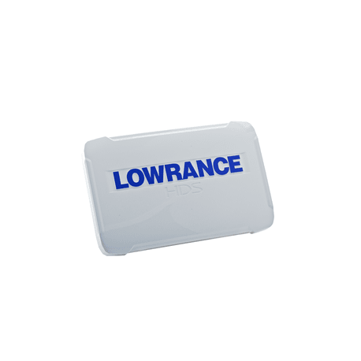 Tapa Protectora Lowrance HDS 7 Gen3 o 7 Carbon