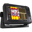 Lowrance HDS 7 Carbon GPS Sonda