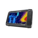 Lowrance HDS 9 Carbon GPS Sonda