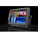Lowrance Elite 12 Ti GPS Sonda
