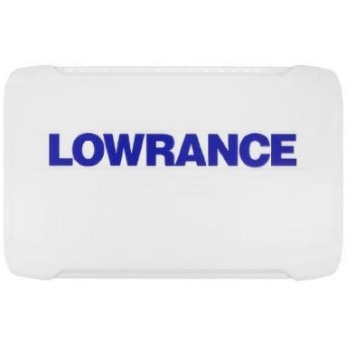 Tapa Protectora Lowrance Elite 12 TI