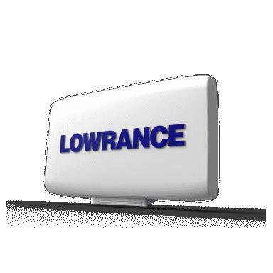 Tapa Protectora Lowrance Elite 7 TI