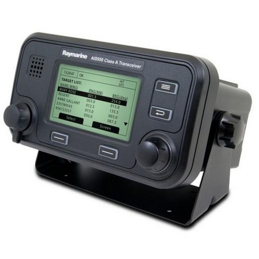 Transponder Raymarine Ais 950