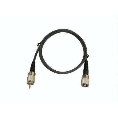 Cable Conexion Ais A Vhf (3M.)