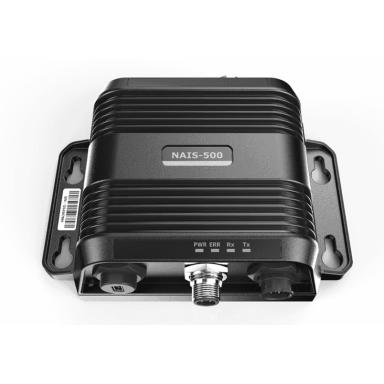 Transpondedor AIS NAIS 500