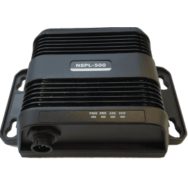 Splitter AIS NSPL 500