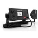 Simrad RS20 Emisora VHF