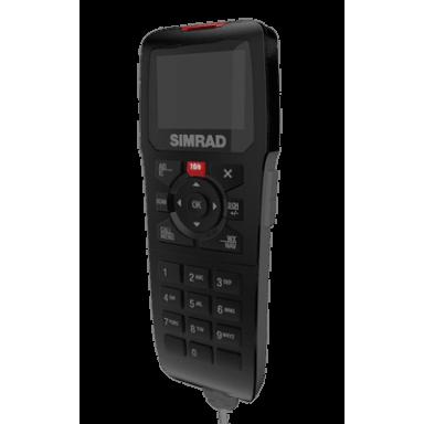 Simrad HS90 Auricular Repuesto