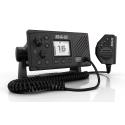 B&G V20 Emisora VHF
