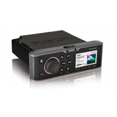 Fusion MS UD755 Radio UniDock iPod Smartphone Bluetooth y NMEA2000